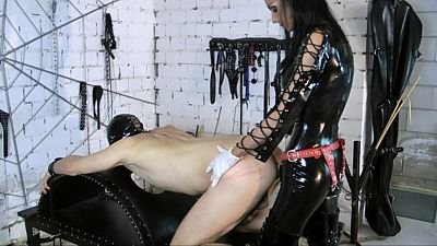 Mistress Zita torrent